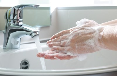 Hand washing, hand wash, germs, hands