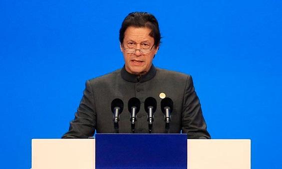 Governor, Nobel Peace Prize, Imran Khan