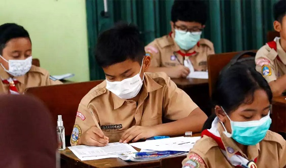 Students, coronavirus, China, outbreak, Pakistan