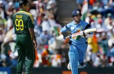Tauqeer Zia, PCB, Waqar Younis, Pakistan cricket