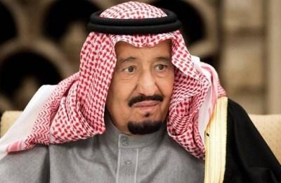 Saudi King, private sector, workers, Saudi Arabia, Saudi King, King Salman