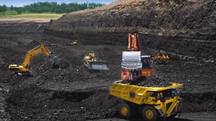 Air pollution, Thar coal mines, power plants, health risks