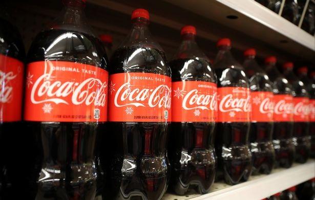 Coca-Cola, social media, advertising, boycott, racial discrimination