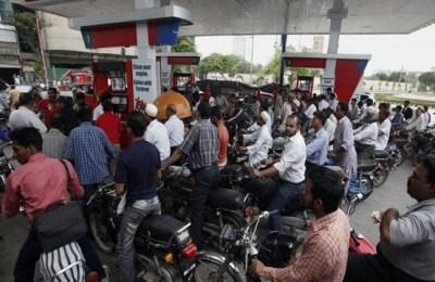 Lahore High Court, petrol, crisis, petrol crisis