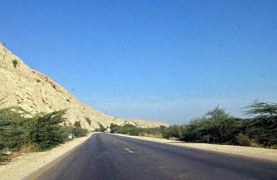 Balochistan, Finance Minister, Quetta, Karachi, highway, Quetta-Karachi highway