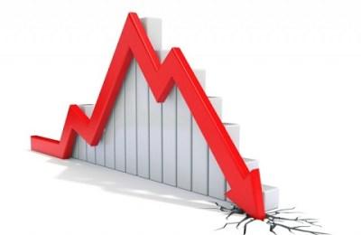 Developing Asia, ADB, forecast, growth rate, Pakistan, coronavirus, COVID-19