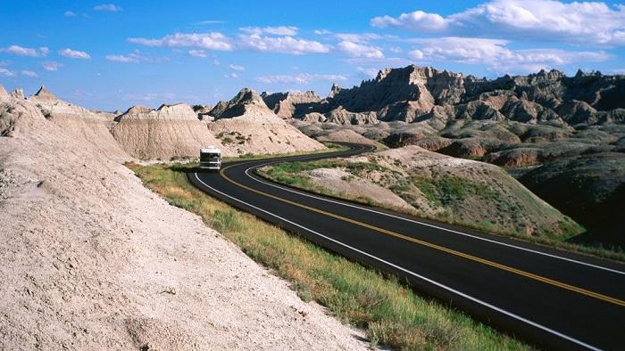 Pakistan, China, road project, Pakistan China road project