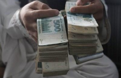 Pakistan, foreign loans, Pakistan foreign loans