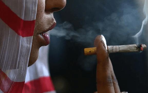 Girls, boys, drugs, Pakistan