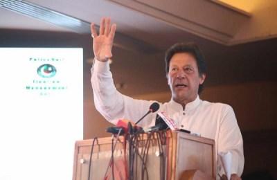Prime Minister, Imran Khan, jobs