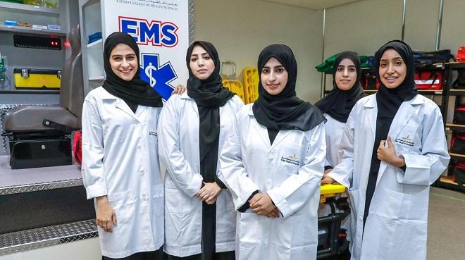 UAE, coronavirus, residence visa, virus experts, UAE coronavirus