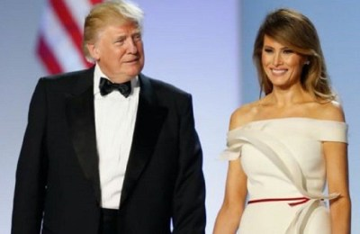 Melania Trump, divorce, Donald Trump, Melania Trump divorce