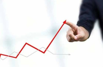Pakistan growth target, IMF, Pakistan growth rate, fiscal year