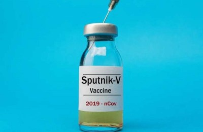 Pakistan, Russia vaccine, emergency use, Sputnik V