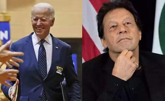 Foreign Minister, Shah Mehmood Qureshi, Joe Biden, Joe Biden Pakistan