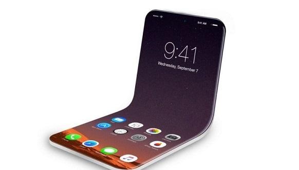 Apple, iPad mini, Apple foldable iPhone