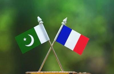 Pakistan, France, discriminatory laws, Muslims, Pakistan France
