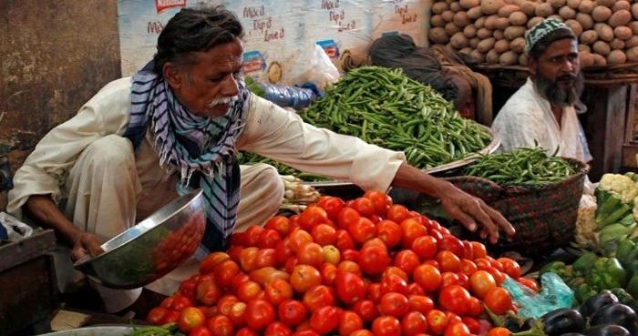 Pakistan inflation, Pandemic, Covid-19, coronavirus
