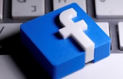Content creators Facebook, short video, Facebook content
