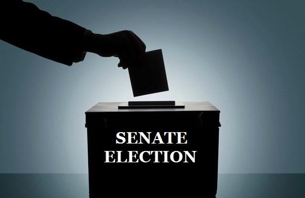 Supreme Court, Election Commission, ECP, Pakistan, open ballot, secret ballot