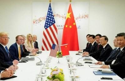 US, United States, China, Joe Biden
