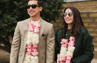 Bride groom dress, bride groom Pakistan, Pakistan