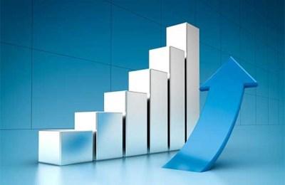 Pakistan growth, 2023, Shaukat Tareen