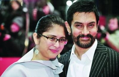 Aamir Khan, Kiran Rao, divorce, marriage