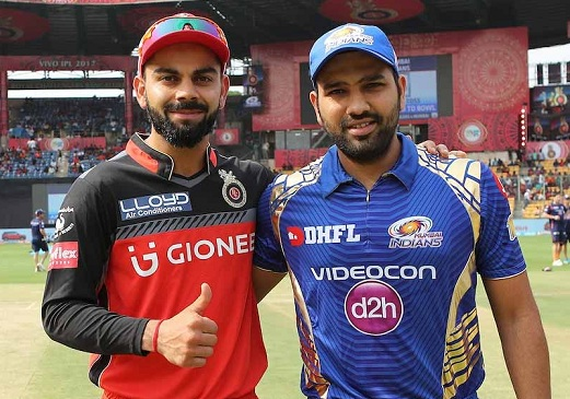 Virat Kohli, Rohit Sharma, Virat Kohli Rohit Sharma, T20, World T20