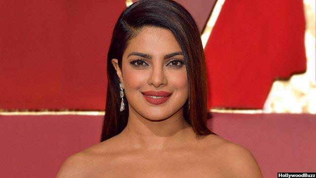 2-Priyanka-chopra