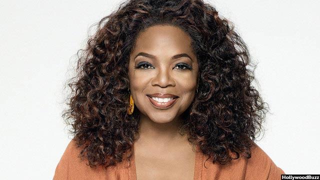 22-oprah-winfrey