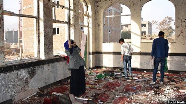 mosque-attack5