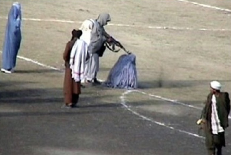 taliban time in afghanistan