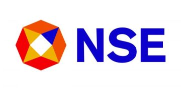 New NSE_ Logo High Resolution 3000X1690