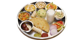 did-you-know-khane-ki-thali