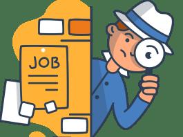 DHS Chhattisgarh Recruitment 2021