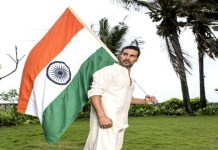 independence day 2020 akshay kumar