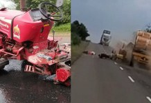khandwa-accident-video