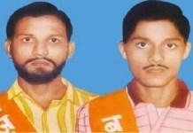 kothari-brothers-ayodhya-news