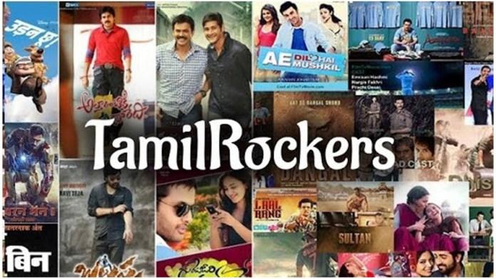 tamil rockers 2020