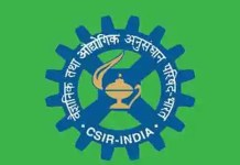 CSIR UGC NET Answer Key 2020