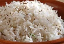 jeera-shankar-rice
