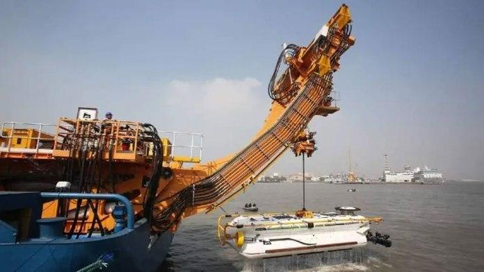 indian-navy-dsrv