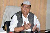 भाजपा के सांसदों को इस्तीफा दे देना चाहिए – धीरेंद्र प्रताप सिंह   Khabar  Uttarakhand News