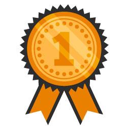 صورة لشعار خدمة التنمية المهنية والتدريب