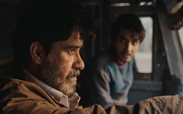 'Milestone' movie review: The long road to nowhere