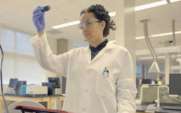 'Picture a Scientist' review: More power to women in STEM