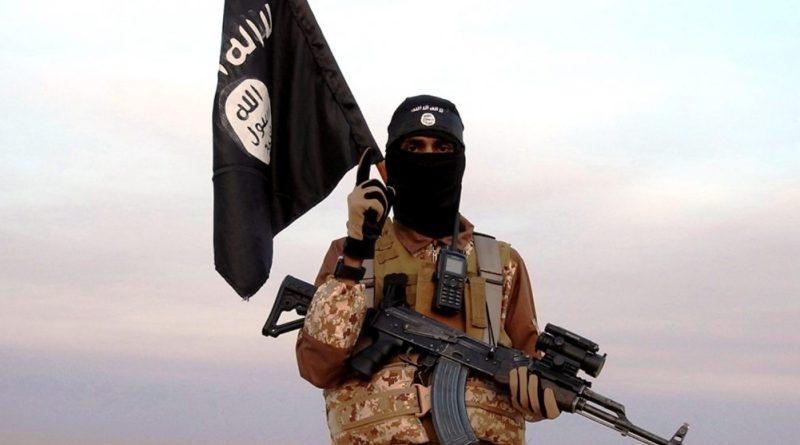 داعش تغتال عضو المجلس التشريعي في دير الزور