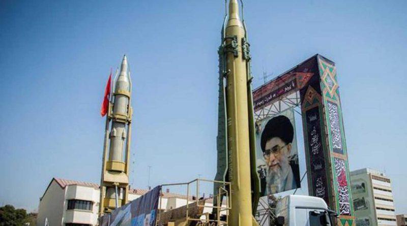 العقوبات على إيران .. هل أدت المفاوضات مع واشنطن إلى رفعها؟