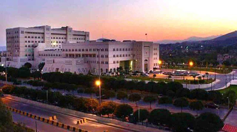 الوزارة السورية الجديدة 2021 .. هل من جديد؟